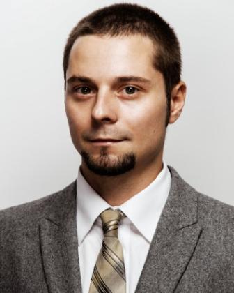 Батов Егор: гражданское право и процесс