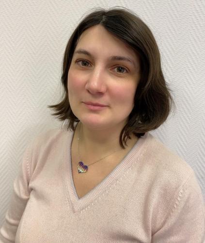 Михальченко Анна: комплексно-правовая поддержка бизнеса