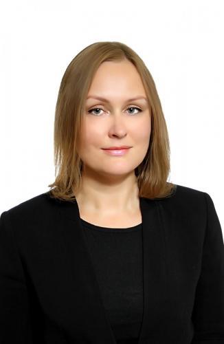 Воробьева Светлана: гражданско-правовое